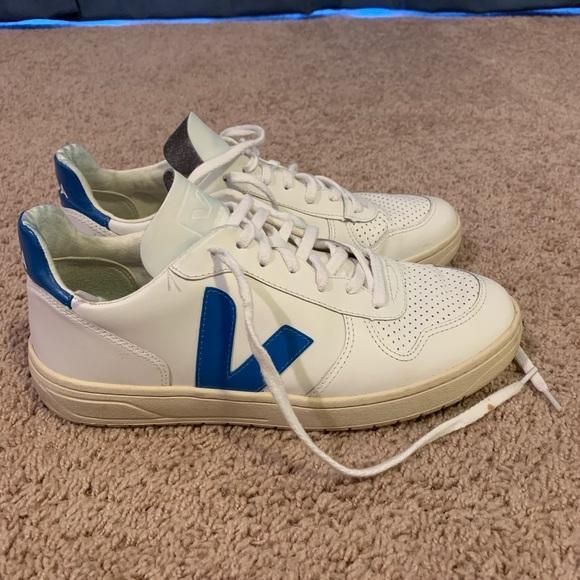 Veja Shoes   Veja V   Poshmark